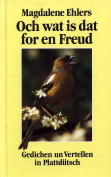 och wat is dat for en freud